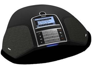Snom MeetingPoint VoIP Phone