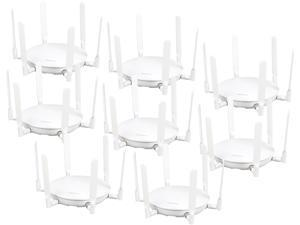 SonicWall SonicPoint N2 01-SSC-0882 8-pack Wireless Access Point