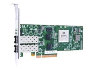 QLogic QLE8360 PCI-Express Network Adapter