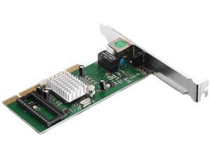 NETIS AD-1102 PCI Gigabit Ethernet Adapter