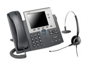 cisco ip phone 7945
