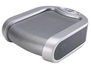 Phoenix Audio DUET-EXECUTIVE Speakerphone