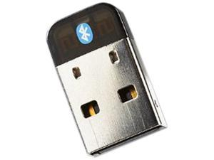 SMK-LINK VP6495 Nano Dongle Bluetooth v4.0 LE+EDR USB