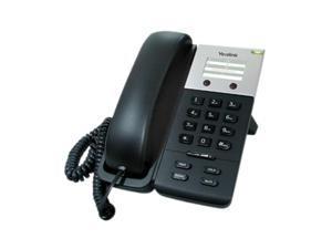 Yealink SIP-T18P Basic Level IP Phone w/POE