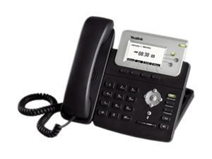 Yealink SIP-T22P Professional IP Phone w/POE