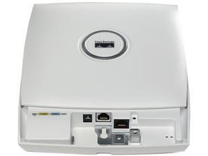 CISCO AIR-AP1131AGAK9-RF Wireless Access Point
