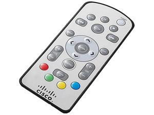 Cisco DMP-RM-K9= Digital Media Player Remote