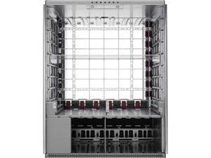 CISCO 9000 9508 Switch