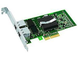 AddOn - Network Upgrades 0C19497-AOK 10Gbps PCI-Express Network Adapter