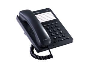 Grandstream GXP1100 Simple IP Phone (no PoE)