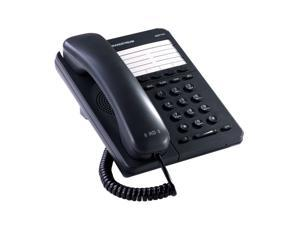 Grandstream GXP1105 Simple IP Phone