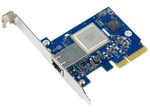 Thecus C10GTR 10GBase-T PCI-Express Network Adapter