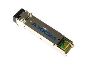 Axiom GLC-SX-MM-AX Mini-GBIC 1000BASE-SX for Cisco