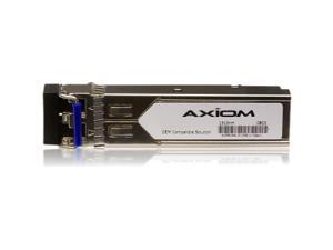 Axiom GLC-LH-SM-AX SFP (mini-GBIC) transceiver module