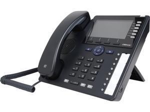Obihai OBI1062PA VoIP IP Phone and Device