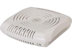 Aruba Instant IAP-93-US Wireless AP