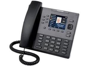 Aastra 6867i (80C00002AAA-A) VoIP phone