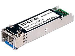 TP-Link TL-SM311LM Transceiver Module