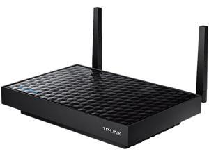 TP-Link AP300 AC1200 Wireless Gigabit Access Point
