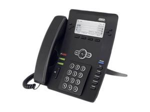 ADTRAN 1200769E1#B IP 706 IP Phone