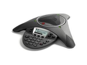 Adtran SoundStation IP 6000 IP Conference Station