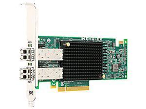 Emulex OneConnect OCE14102-UM 10Gigabit Ethernet Card