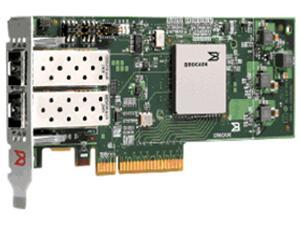 Brocade 1860-2 10Gigabit Ethernet Card
