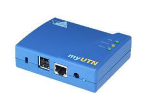 SEH myUTN-50 (M05002) Print Server