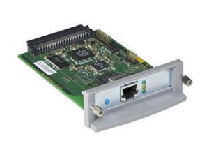 SEH M04622 PS1106 EIO Print Server