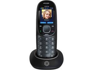 Ooma OOMAHD-2HANDSETCANADA HD2 Handset