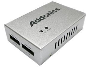 Addonics NAS40ESU NAS 4.0 Adapter