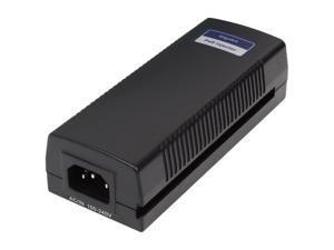 LevelOne POI-2001 Gigabit PoE Injector