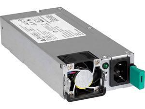 NETGEAR ProSAFE Modular Power Supply Unit 550W AC (APS550W-100NES)