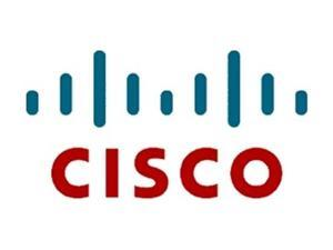 Cisco Model CAB-STACK-1M-NH= 3.28 ft. StackWise Non-Halogen Lead Free Stacking Cable