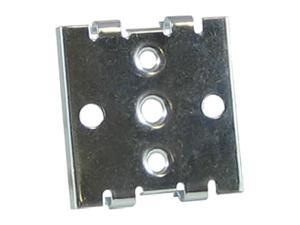 perle 04030840 DIN Rail Mounting Kit