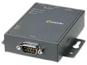 perle 04030154 IOLAN SDS1 Device Server