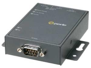perle 04030980 IOLAN DS1T DB9M TB Device Server