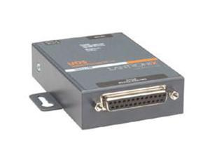 Lantronix UD11000P0-01 UDS1100 Device Server with PoE