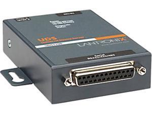 Lantronix UD1100NL2-01 UDS1100 Device Server