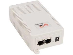 PowerDsine PD-AS-951/12-24 4-pairs Power Over Ethernet Splitter