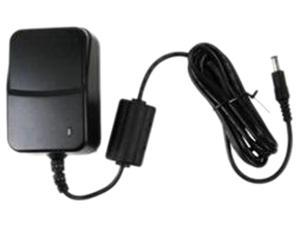 WatchGuard WG8540 Power Supply for XTM 2 Series