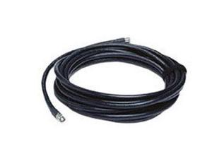 CISCO AIR-CAB005LL-R Low Loss RF Cable