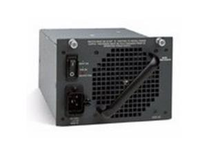 CISCO PWR-C45-1400AC= CATALYST 4500  1400Watt Redundant Power Supply
