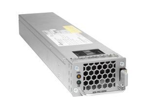 CISCO N5K-PAC-550W 	 AC Power Supply
