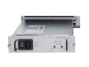 CISCO PWR-C49M-1000AC= 1000W AC Power Supply for 4900M Series