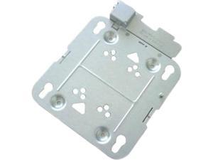 CISCO AIR-AP-BRACKET-1= AP Low-Profile Bracket