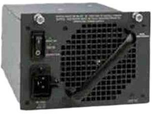 CISCO PWR-2911-POE= 2911 POE Power Supply