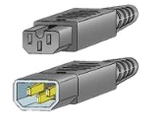 CISCO CAB-C15-CBN= Jumper Power Cord