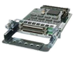 CISCO RPS-ADPTR-2911= RPS Adapter for use with External RPS (Both system & spare)