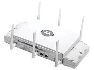 MOTOROLA AP-8132-66040-US AP 8132 Dual Radio 3x3:3 Access Point